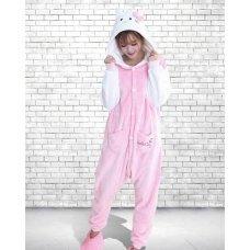 Кигуруми Hello Kitty