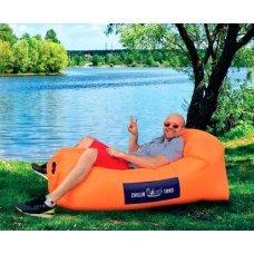 Надувной диван (ламзак) Chillintano Стандарт