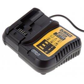 Зарядные устройства для инструмента
