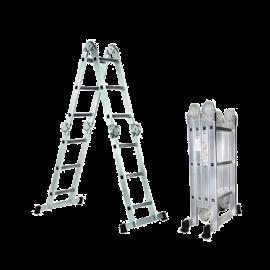 Лестницы трансформеры (0)
