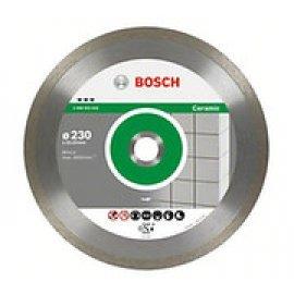 Алмазные диски для мокрого реза (161)
