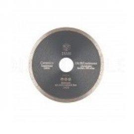 110-115мм алм мокрый рез