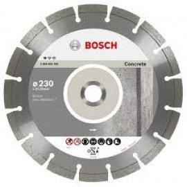 Алмазные диски для сухого реза (0)