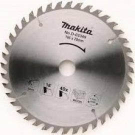 Диски пильные диаметр 270-360мм