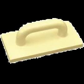Терки полиуретановые
