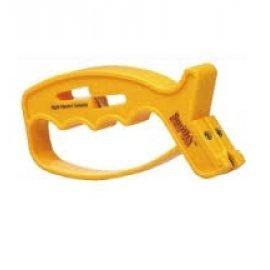 Инструменты для заточки