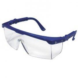 Защита органов зрения и лица