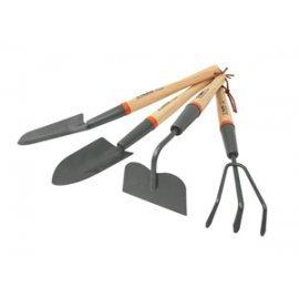 Ручной садовый инструмент (217)