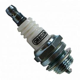 Свечи и ключи для бензотехники (15)