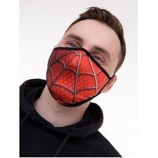 """маска Bona Fide: Mask """"Spider"""""""