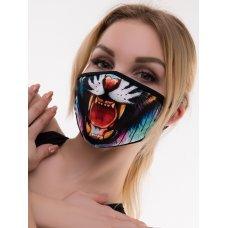 """маска Bona Fide: Mask """"Rawr"""""""