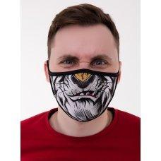 """маска Bona Fide: Mask """"Beast"""""""