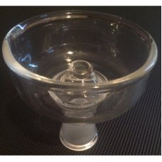 Чаша для Temple 45