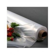 Пленка для теплицы «Южанка» 6х50 м, толщина 120 мкм, (2 года) 3-х слойная, повышенной прочности
