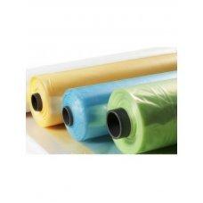 П/э пленка многолетняя 3/150 (2-3 года) зеленая