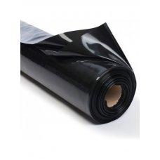 Купить Пленка полиэтиленовая рукав 1.5 м, рулон 180 м. пог., 100 мкм (вторич.)