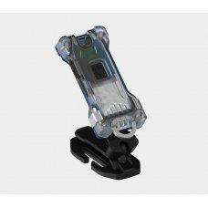 Фонари :: Модели :: Zippy :: Мультифонарь Armytek Zippy Extended Set Blue Sapphire