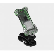 Фонари :: Модели :: Zippy :: Мультифонарь Armytek Zippy Extended Set Green Jade