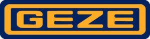 geze-logo
