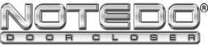 logo_notedo
