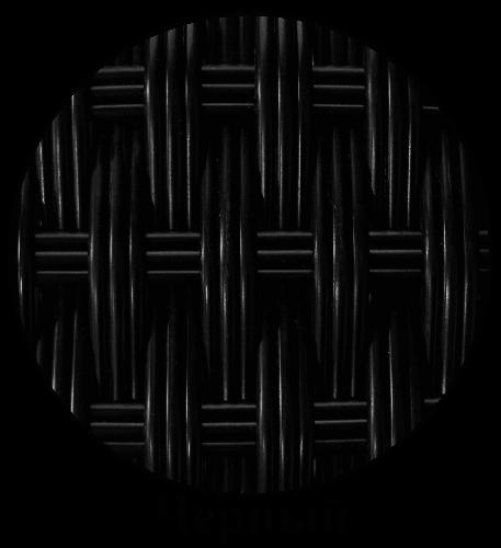 4-nkplast-rotang.png