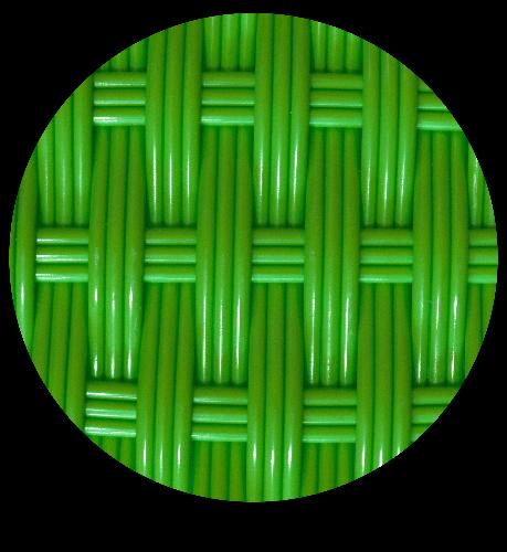 7-nkplast-rotang.png